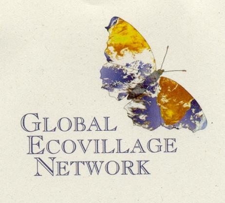 Global Ecovillage Network (GEN)