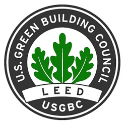 USGBC - Leed Certification